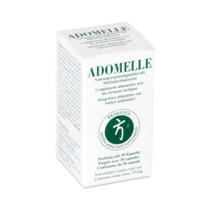 Adomelle-bromatech