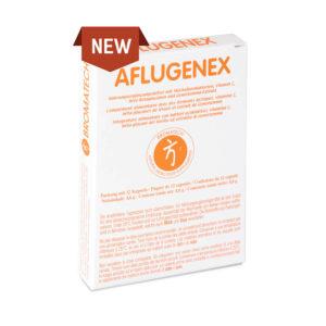 Aflugenex-bromatech allergie saisonnière