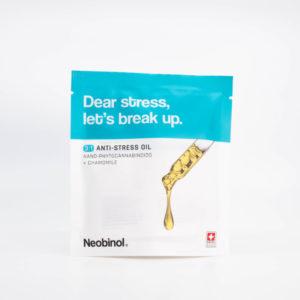Anti-stress_front_neobinol