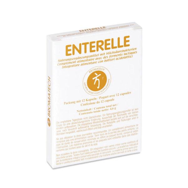 Enterelle-Bromatech