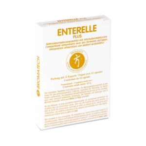 Enterelle plus-bromatech