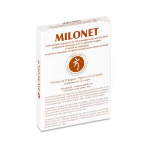 Milonet-bromatech
