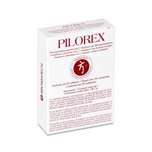 Pilorex-bromatech