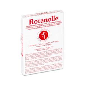 Rotanelle-bromatech