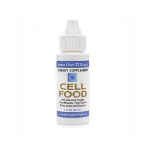cellfood-gouttes-flacon-30ml